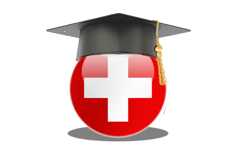 Home Learn Any Language Switzerland